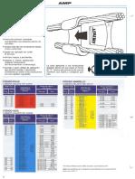 TABLAAMPACT.pdf