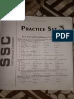 ssc cgl practice set 3.pdf