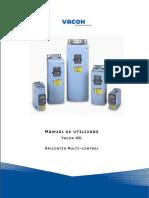 UD01251A.pdf