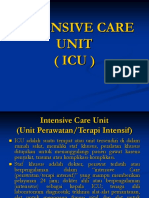 5524387-icu-unit-perawatan-intensif.ppt