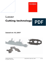 39063425-Laser-Cutting-Technology.pdf