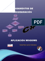 Libro Aplicacion Windows_16!04!14