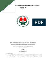 ICRA PEMBERIAN CAIRAN DAN OBAT IV.docx