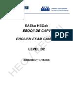 English_B2_Tasks_cast.pdf