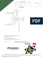 Criss Cross Puzzle.pdf