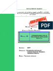 BAEL-ofppt.pdf