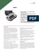DET2_2_DS_en_V10.pdf