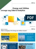 bigdataanalyticsinenergyutilities-140605030431-phpapp01.pdf