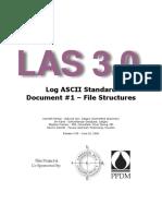 LAS3_FileStructure.pdf