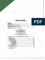 Indice Manual Npp & Litigacion Oral - Jose a. Neyra f.