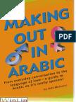 MakingOutInArabic.pdf