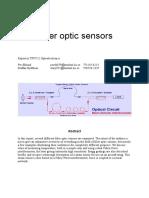 Fiber optic sensors.doc