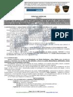 tema-2la-constitucion.doc