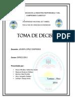 261420410-Toma-de-Decisiones.docx