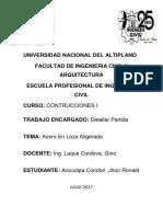 Arocutipa Condori ,Jhon Ronald.pdf