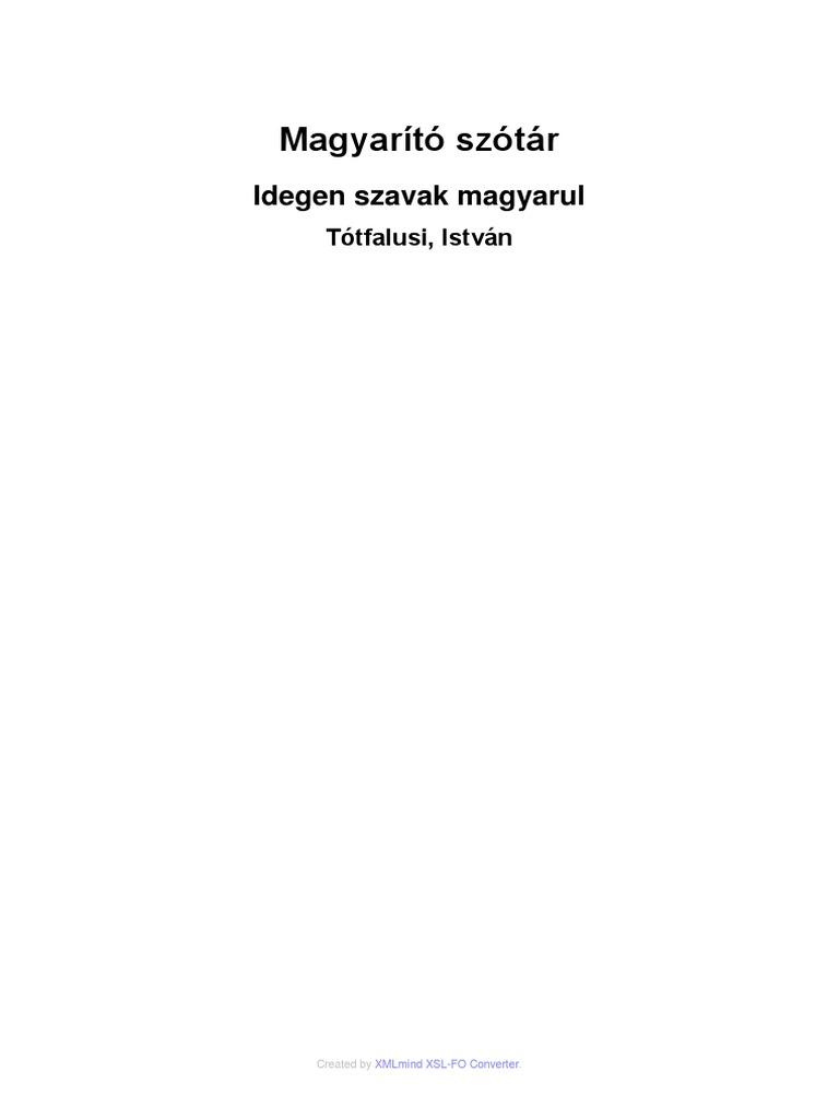 2011 0001 545 04 Magyarito szotar.pdf 82325cc6f8