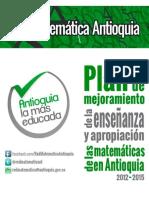 90 LECCIONES DE TRIGONOMETRÍA Y GEOMETRÍA ANALÍTICA.pdf