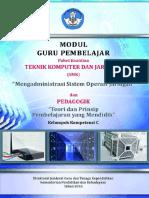 TKJ C.pdf