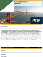Addit_Det_for_Specif_Feati_Mandat_Config_20160818.pdf