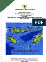 Perda_RTRW_Provinsi_NTT_2010_2030