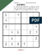 10Sudokus numéricos 6X6-1-5.pdf