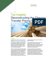 deloitte-au-tax-insight-deconstructing-chevron-transfer-pricing-case-041115.pdf