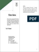 Piston_Valves.pdf