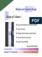 RC17_Column01.pdf