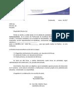 Cartas-que-se-deben-firmar (1).docx