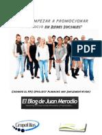 Promocion-negocios-en-redes-sociales.pdf