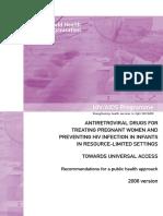 WHOPMTCTAgt2006.pdf