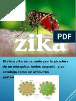 zika-160203140444