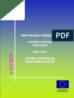 Lucha_contra_la_discriminacion(2).pdf