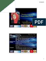 1.4.-Amelia-K-Kompetensi-dan-Lisensi-Perawat-Gadar.pdf