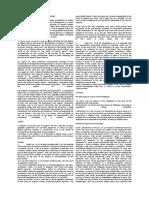 Admin Law Case Digest Set 2