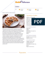 Aperitivi - Danubio-vegetariano.pdf