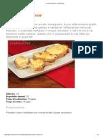 Aperitivi - Croque monsieur _ Cookaround.pdf