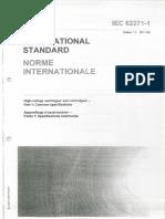 327182868-IEC-62271-1-PARTE-1.pdf