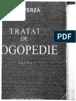 Tratat_de_Logopedie.pdf