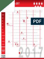 calendario_2017 fin.pdf