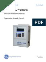 Gf868 Programmingmanual 2ch Revf