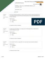 U7-8-9-10.pdf