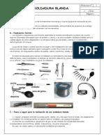 1.2_Soldadura Blanda.pdf