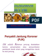 PJK 2