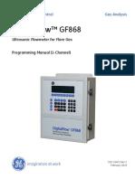 Gf868 Programmingmanual 1ch Revf