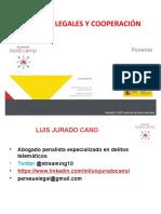 ASPECTO LEGALES Y COOPERACIÓN.pptx