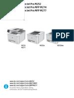 color_laserjet_pro_m252.pdf