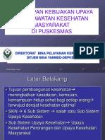 perkesmas-kepmen-279.ppt