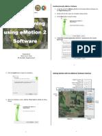 Basics of Flight Planning