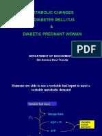 11.METABOLIC PREGNANT WOMAN(baru).ppt